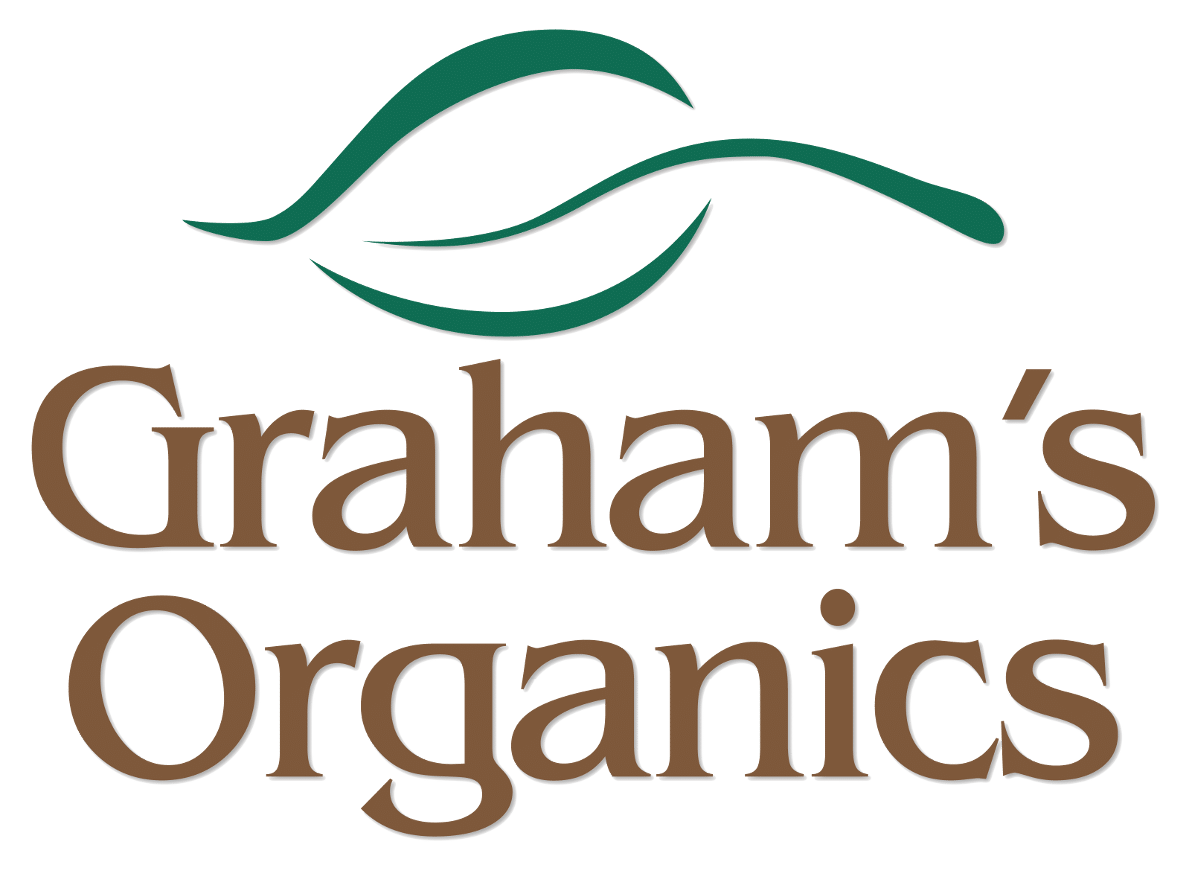 Organic Meats, USDA & Custom Processing, Organic Livestock & Poultry Feeds
