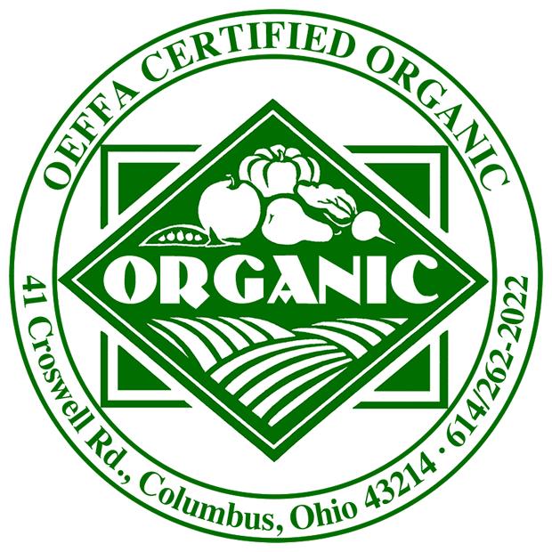 Home 1 | Graham's Organics